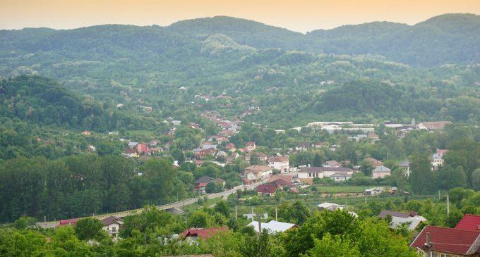 Locuitorii comunei Păuşeşti Măglaşi au înțeles că o localitate curată reprezintă cartea lor de vizită