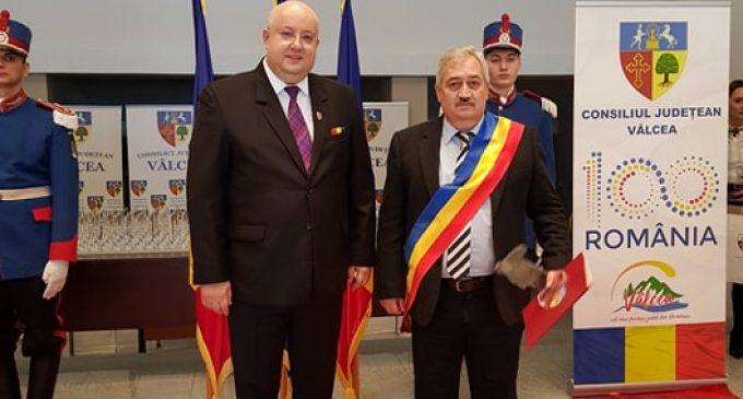 Liderii PSD din județ reacționează după plecarea ALDE de la guvernare