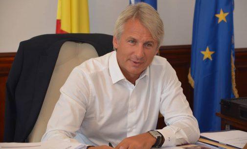Teodorovici anunţă facilităţi fiscale pentru românii din Diaspora