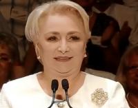 PSD nu are emoţii pentru votul în privinţa moţiunii de cenzură