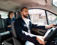 De ce ai nevoie pentru a deveni şofer profesionist