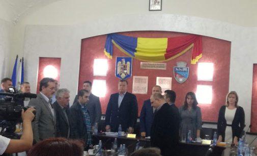 Se modernizează infrastructura rutieră din municipiul Râmnicu Vâlcea