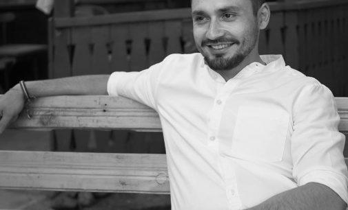 """Alexandru PĂRDUŢ: """"Aproape 200 de mii de oameni pleacă anual din România, trebuie să oprim acest exod"""""""