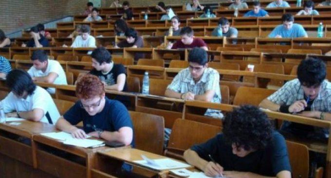 Inspectorii şcolari vor da examen pentru ocuparea funcţiei