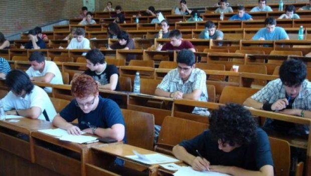 Examenul de rezidenţiat se amână din cauză că nu există ministru al educaţiei