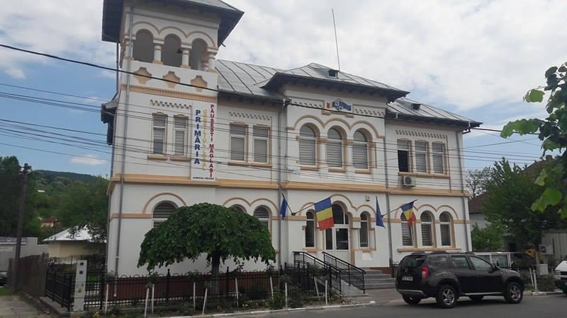 Primăria municipiului Râmnicu Vâlcea a primit o recunoaştere europeană pentru promovarea democraţiei locale şi implicarea cetăţenilor
