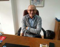 """Valentin CISMARU: """"Sunt dezamăgit de lipsa investiţiilor din judeţ"""""""