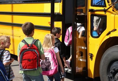 Delicvența juvenilă a scăzut considerabil în ultimii ani, în școlile din Râmnic