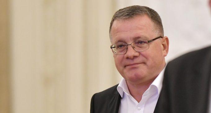 Râmnicu Vâlcea nu va mai avea magazin cu produse tradiţionale româneşti