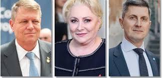 Alegerile prezidențiale: PSD a atras mai mulți votanți după demiterea Guvernului Dăncilă, dar PNL ar prima șansă la prezidențiale
