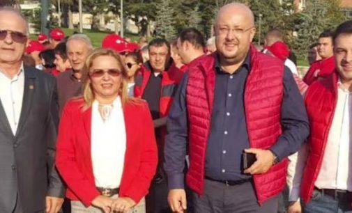 """Deputatul Vasile Cocoş: """"Viorica Dăncilă este hotărâtă să demonstreze că va fi un preşedinte bun"""""""