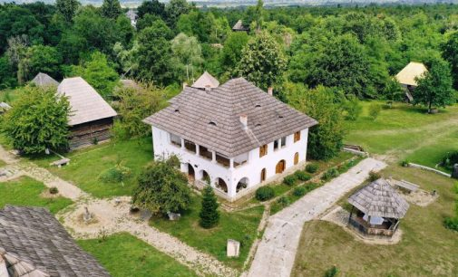 Cula Bujoreanu şi Cula Duca, incluse într-un program de promovare culturală