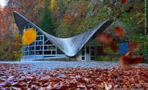Staţiunea Băile Olăneşti rămâne printre cele mai căutate destinaţii turistice