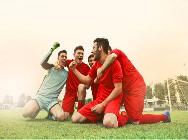 5 idei inedite pentru ieșirile cu băieții la care NU te-ai gândit!