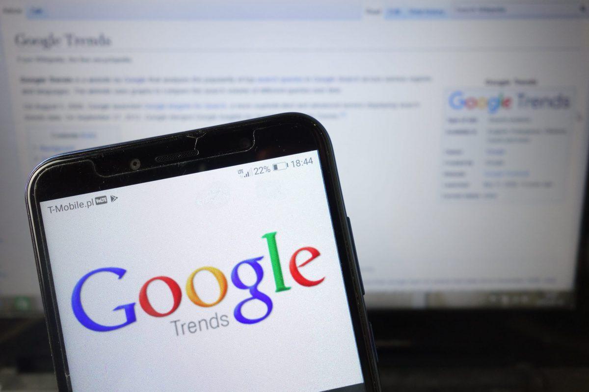 TOPul cautarilor globale in Google in  2019 – Cum arata lumea prin filtrul  motorului de cautare?