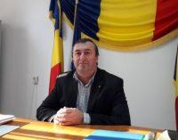 Accesarea de fonduri europene, prioritatea primarului Constantin Aleca