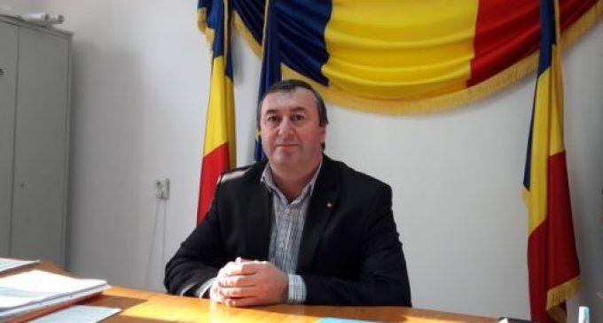 """Constantin Aleca: """"Este o rectificare bugetară de criză, având în vedere încasările la buget"""""""