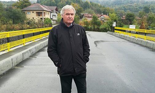 """Nicolae Sima: """"Realizările unui om se văd prin ceea ce face"""""""