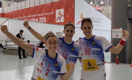 Argint mondial pentru trio-ul iberic de la Vâlcea!