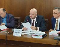 """CJ Vâlcea atrage încă 4.000.000 lei, bani europeni:  Proiectul """"JUDEȚUL VÂLCEA – ORIZONT 2030"""" a fost selectat pentru finanțare"""
