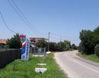 La Lungeşti,  transportul local prin curse între toate satele comunei va fi asigurat de primărie