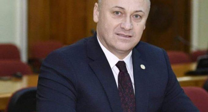 Eugen Neață, împotriva amânării acordării alocațiilor majorate pentru copii