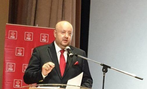 Peste 3,5 milioane euro, fonduri europene pentru gestionarea crizei COVID-19, în județul Vâlcea