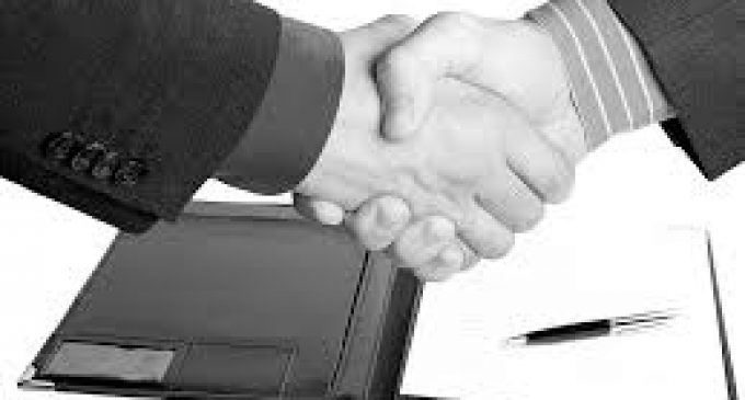 Peste 2.000 de firme noi s-au înființat în județul Vâlcea, în primele 11 luni din anul trecut