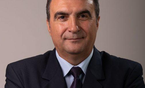 Virgil Pîrvulescu este candidatul PNL pentru Primăria Râmnicului