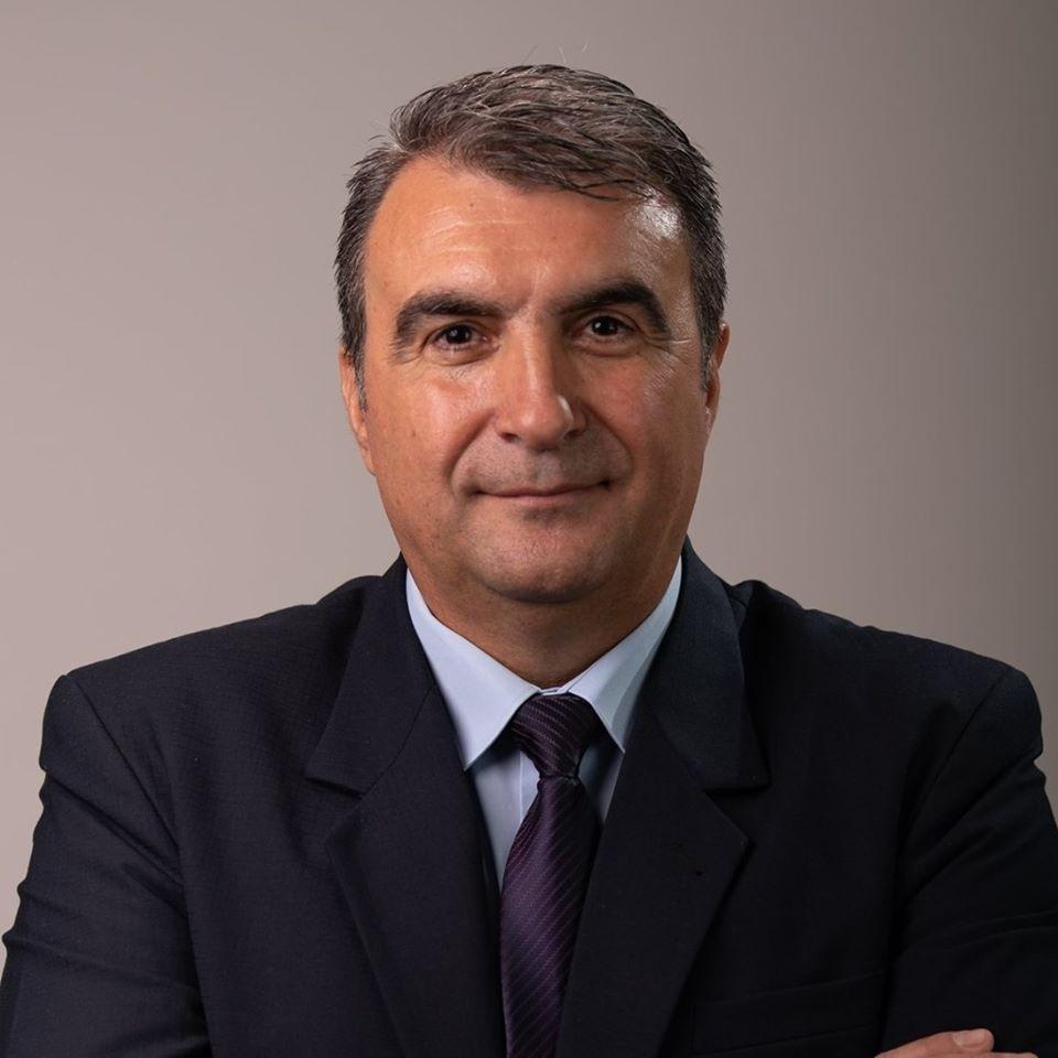 """Virgil Pîrvulescu:  """"Taxele şi impozitele sunt exagerate în acest oraş"""""""