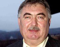 Gheorghe Folea rămâne consilier judeţean PNL