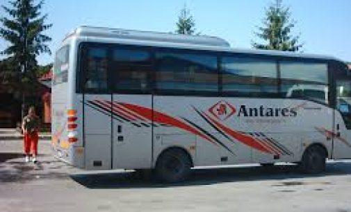 SC Antares Transport SA a realizat în 2018 afaceri de 13,8 milioane de lei şi un profit de 327.000 de lei