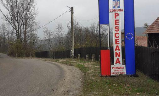 """Georgian Fulgescu: """"Suntem nu doar îndreptățiţi, ci și obligaţi să dăm în judecată Guvernul"""""""