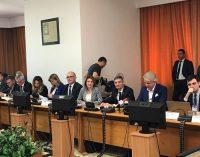 Deputatul Vasile Cocoș i-a adresat o singură întrebare lui Florin – Vasile Cîțu la audiere, în Comisia comună de Buget , Finanțe și Bănci din Parlamentul României