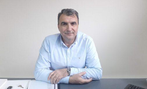 Biroul Național al PNL a validat candidatura lui Virgil Pîrvulescu la Primăria Râmnicului