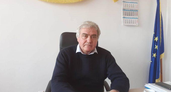 """Nicolae Sima: """"Breteaua nordului"""", legătura Călimăneștiului cu autostrada va pune în valoare întreaga zonă"""