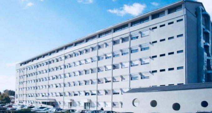 Președintele Consiliului Județean Vâlcea a cerut sprijin financiar Guvernului,pentru situația actuală a infestării cu noul coronavirus