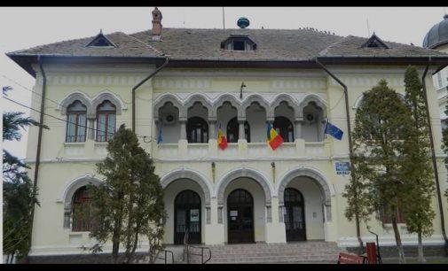 La Călimăneşti,  toate persoanele cazate la Liceul de Turism au ieşit din carantină