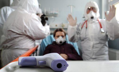 Se suspendă internările pentru intervenții chirurgicale, cu excepția urgențelor