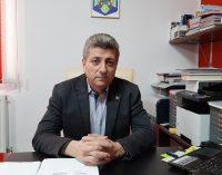 """Nicolae CONCIOIU: """"PSD va marca alegerile locale printr-o victorie"""""""