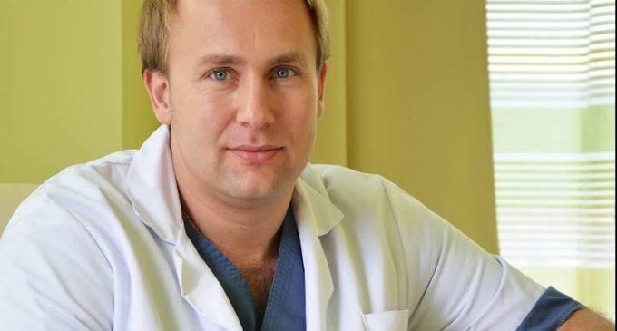 Ministrul Sănătății, Victor Costache, a demisionat în plină criză