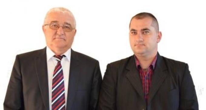 """Georgian Fulgescu: """"Trebuie să rămânem uniţi şi să ne ajutăm reciproc"""""""