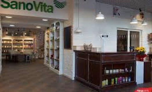 Consiliul Concurenţei a autorizat tranzacţia prin care Roho Healthy Food Investments a preluat SC Sano Vita SRL Vâlcea