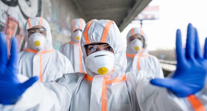 Se închid școlile în România, din cauza noului coronavirus