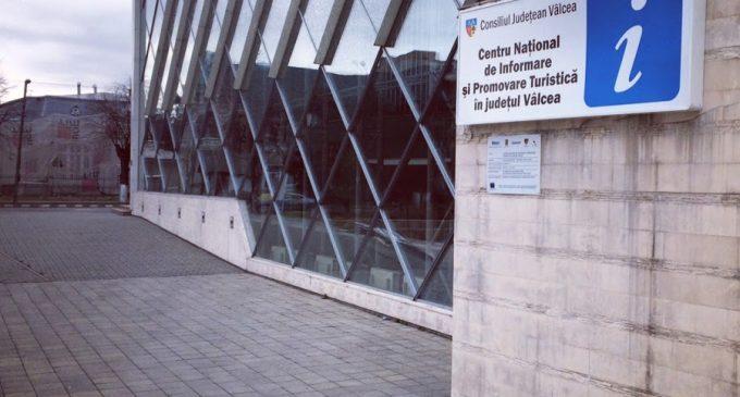 Parteneriat între Centrul de Informare si Promovare Turistică Vâlcea şi Liceul Tehnologic de Turism Călimăneşti