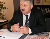"""Ştefan Bogdan: """"S-a plecat din nou la război cu mâinile goale"""""""
