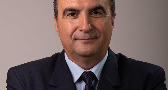 """Virgil Pîrvulescu: """"Este nevoie de supleţe în administraţia publică locală, predictibilitate şi transparenţă"""""""