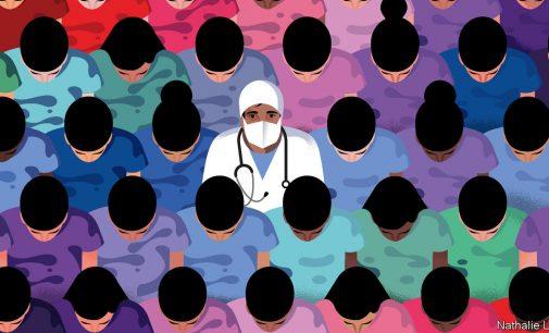 SITUAŢIA COVID-19 ÎN VÂLCEA: Bilanţul îmbolnăvirilor ajunge la 27