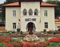 La Olăneşti,  primăria sprijină cetăţenii şi în perioada stării de urgenţă
