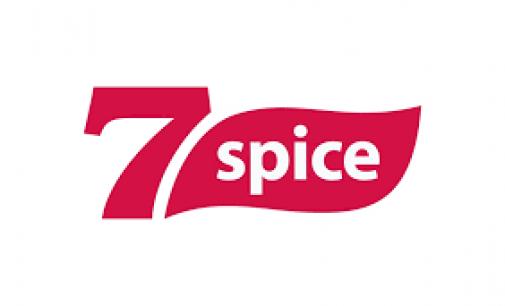 Acţionarii SC Şapte Spice SA au aprobat contractarea unui credit bancar de 18 milioane de lei